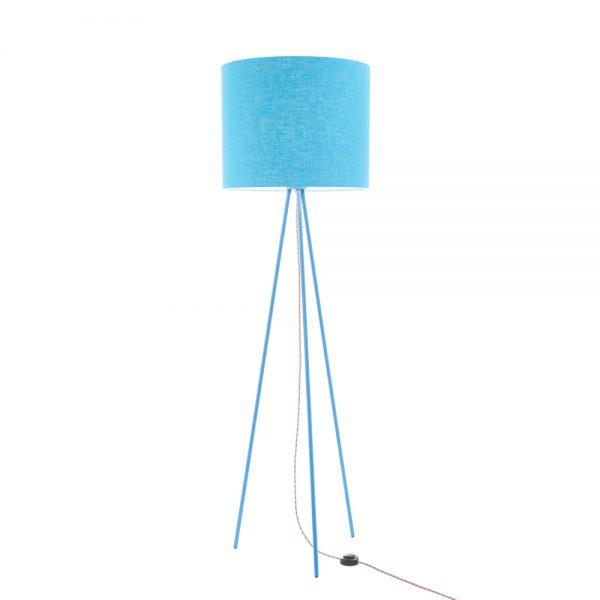 Blau-blau-web-1000x1000px