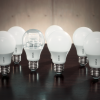 Carus LED Leuchtmittel zubehoer