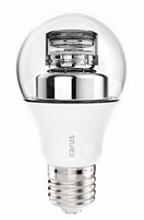 Carus LED Dim by Click 600lm