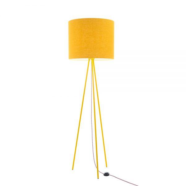Gelb-gelb-web-1000x1000px