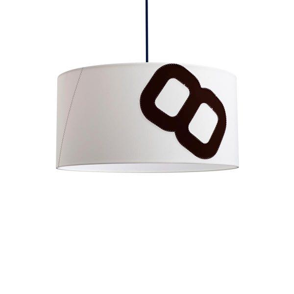 designer-leuchte-architektur-trend-2018-lumbono60