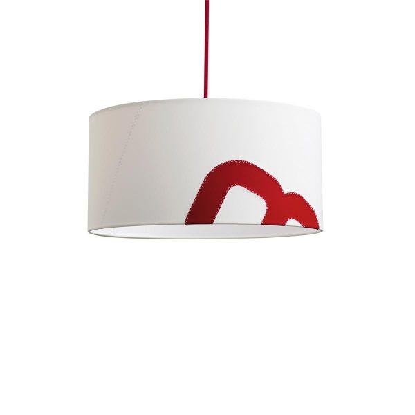 lampe-ueber-tisch-esszimmer-design-lumbono45