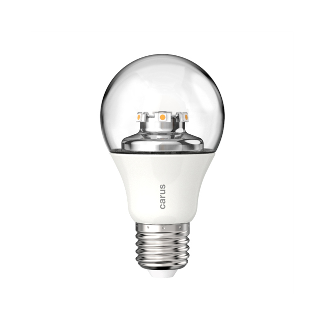 LED Dim by click Carus