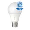 Carus LED Nachhaltig Blauer Engel