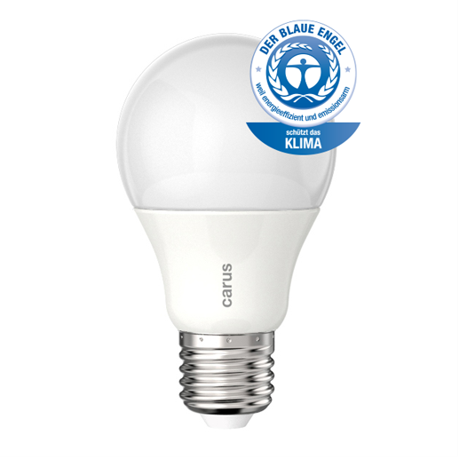 led-blauer-engel-lampe-lumbono (2)