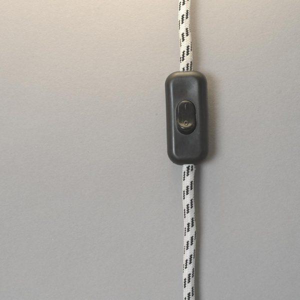 lumbono-handschalter-textilkabel (1)