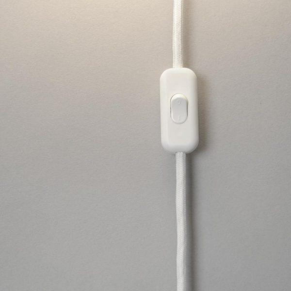lumbono-handschalter-textilkabel (3)