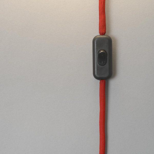 lumbono-handschalter-textilkabel (5)