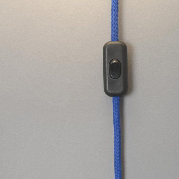 lumbono-handschalter-textilkabel (6)