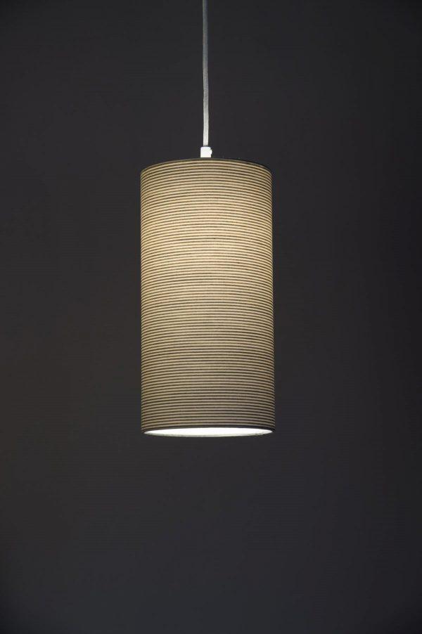 lumbono-lampe-upcycling (10)