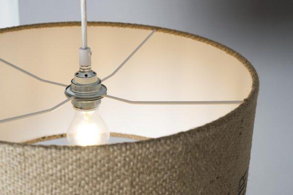 lumbono-lampe-upcycling (13)