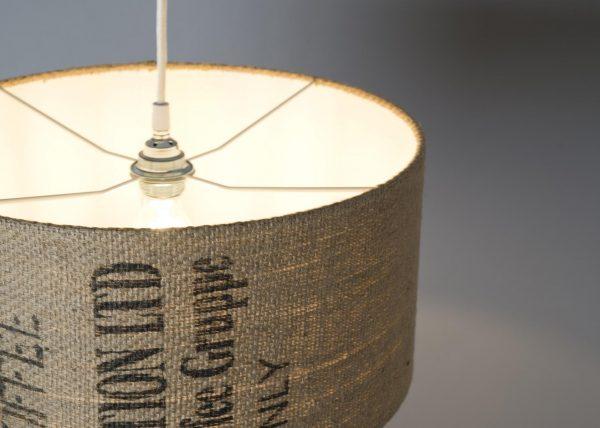 lumbono-lampe-upcycling (2)