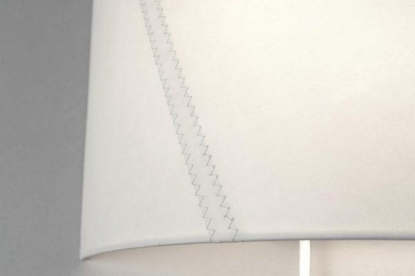 lumbono-lampe-upcycling (4)