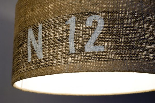 lumbono-lampe-upcycling (5)