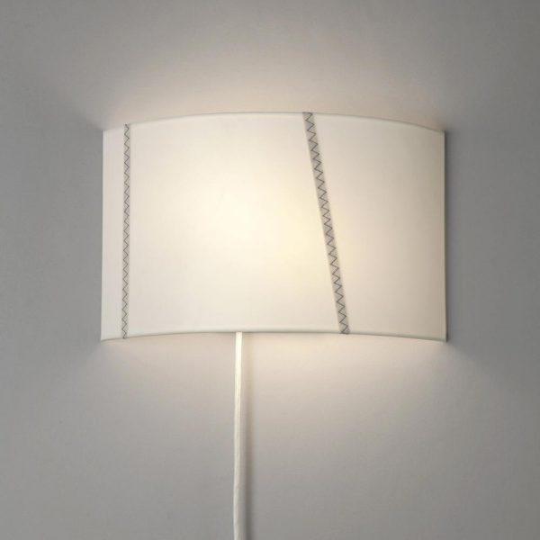 lumbono-lampe-wand (52)