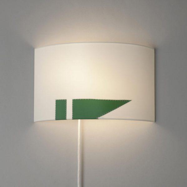 lumbono-lampe-wand (53)