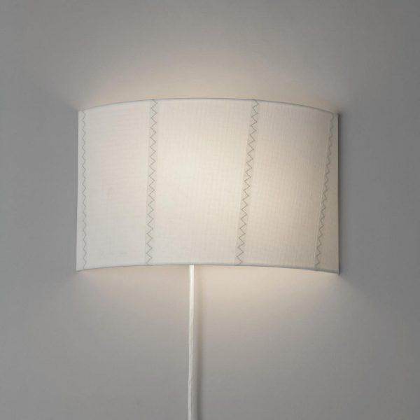 lumbono-lampe-wand (54)