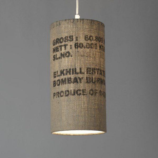 lumbono-pendellampe-nachhaltig (11)
