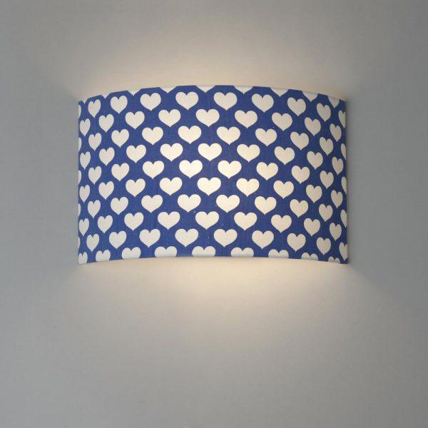 lumbono-wand-lampe (1)