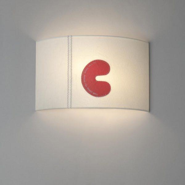 lumbono-wand-lampe (2)