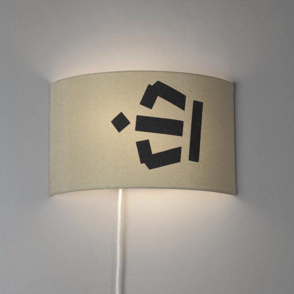 lumono-wandlampe-textilkabel (11)