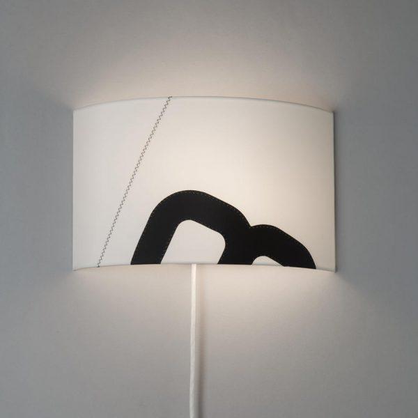 lumono-wandlampe-textilkabel (15)