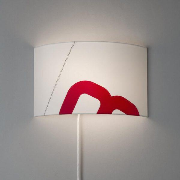 lumono-wandlampe-textilkabel (16)