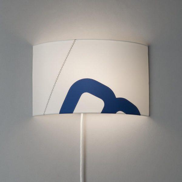lumono-wandlampe-textilkabel (17)