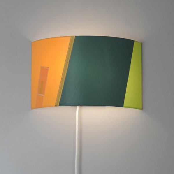 lumono-wandlampe-textilkabel (19)