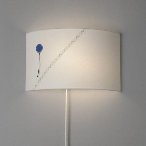 lumono-wandlampe-textilkabel (2)