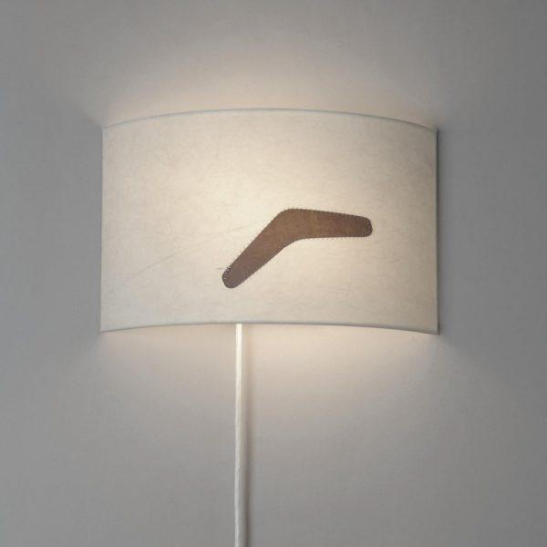 lumono-wandlampe-textilkabel (20)