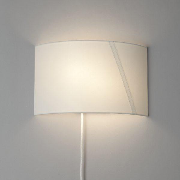 lumono-wandlampe-textilkabel (23)