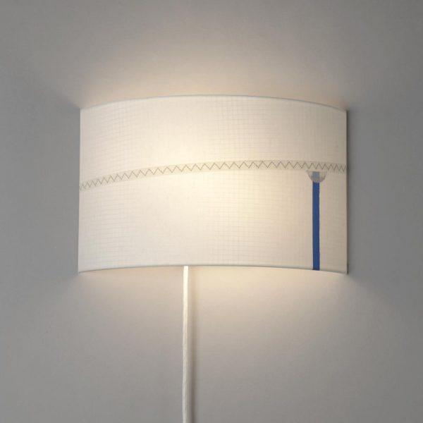 lumono-wandlampe-textilkabel (3)