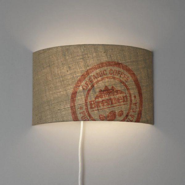 lumono-wandlampe-textilkabel (4)