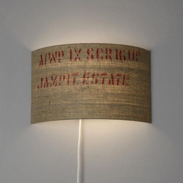 lumono-wandlampe-textilkabel (5)