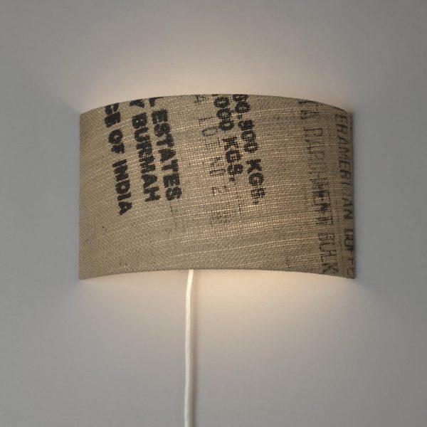 lumono-wandlampe-textilkabel (8)