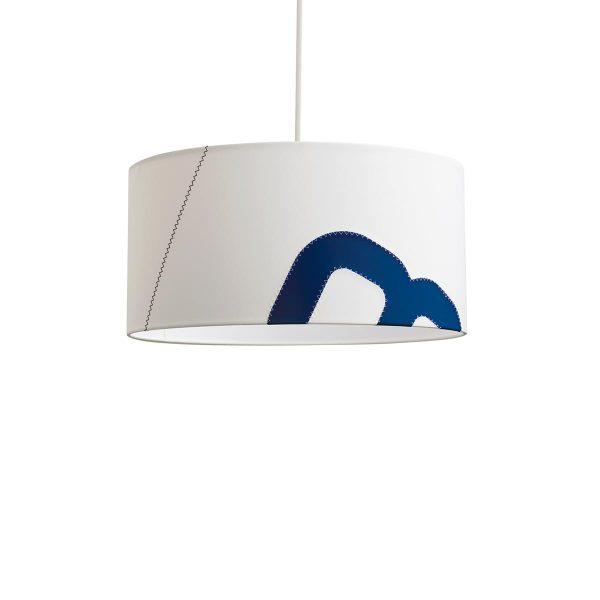 pendelleuchte-maritim-blau-weiss-lumbono45