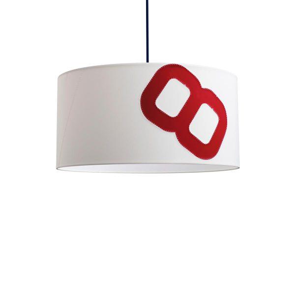pendelleuchte-wohnzimmer-gemuetliches-licht-lumbono60