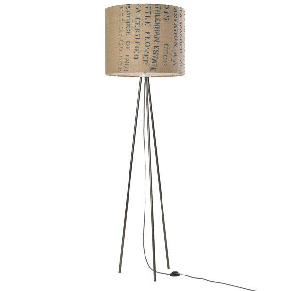 stehleuchte-stahl-dreibein-textilkabel-lumbono