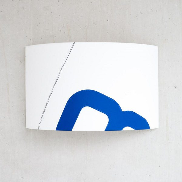 wandleuchte-heimathafen-achtern-blau-wandanschluss