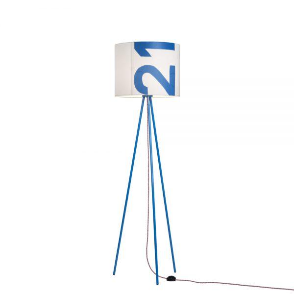 Blau-Blau-Montage-freigestellt-weiß-web
