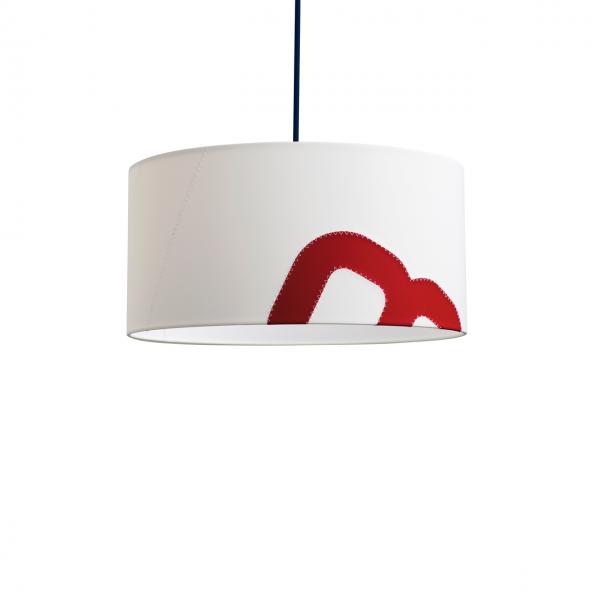 idee-ferienhaus-beleuchtung-esszimmer-lumbono - Kopie