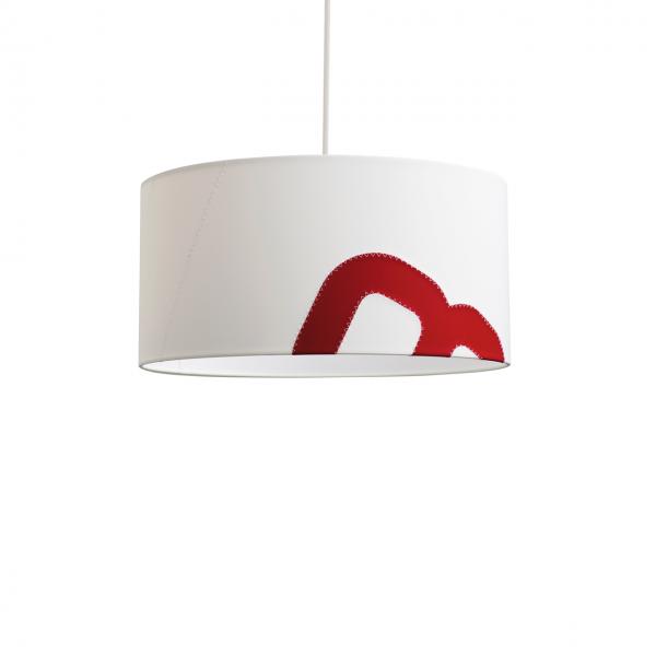 lampe-haengend-45-cm-durchmesser-lumbono - Kopie