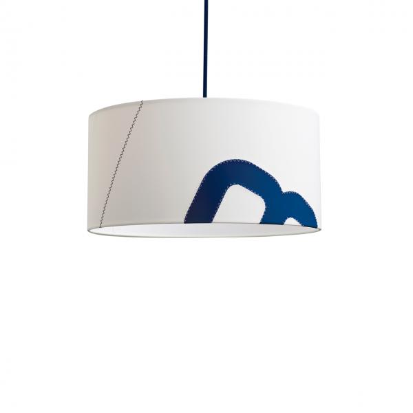 lampe-textilkabel-blau-cool-lumbono