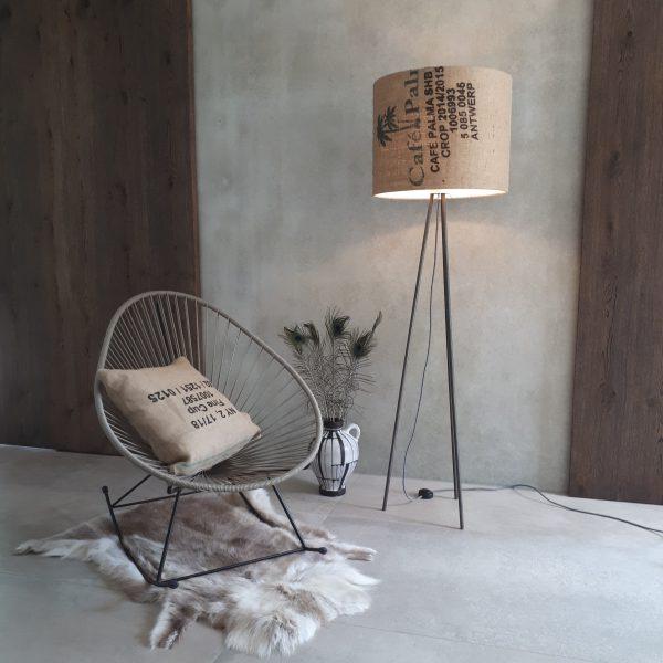 lumbono-kaffeelove-lamp