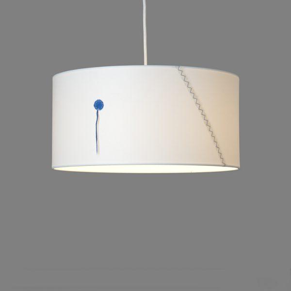 lumbono-deckenlampe-maritim (48)