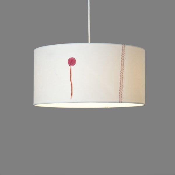 lumbono-lampenschirm-handwerk (49)