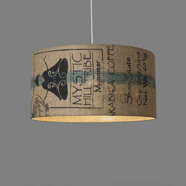 lumbono-leuchte-buddah (58)