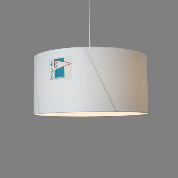 lumbono-leuchte-maritim (76)