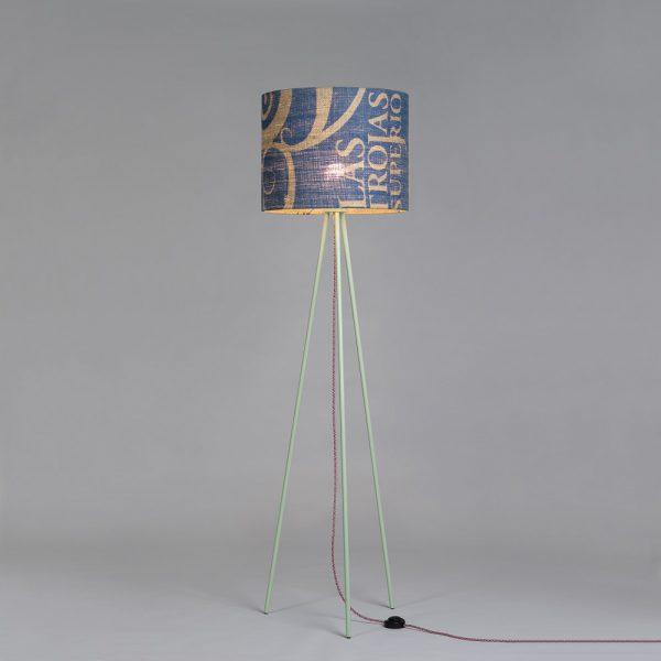 lumbono-stehleuchte-farbe (11)